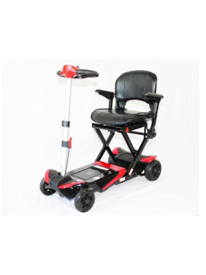Regal Mobility Scooters, Power Lifts, Hospital Beds - Regal