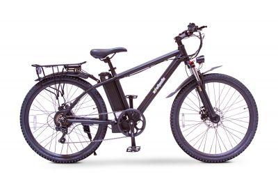 EW-28 Electric Bike