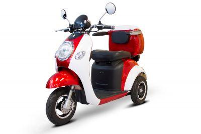 EW-37 Recreational Scooter