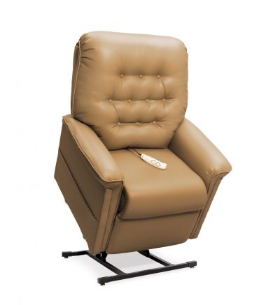 Pride LC-358M Heritage Collection Lift Chair