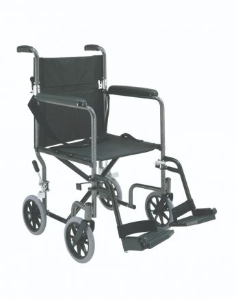 Transport (Companion) chair