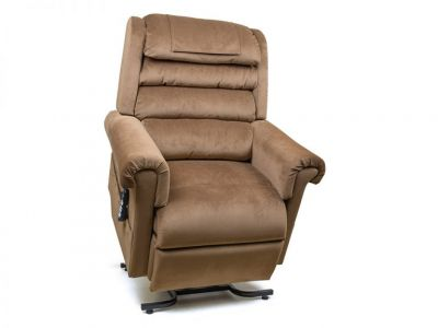 Maxicomfort Relaxer