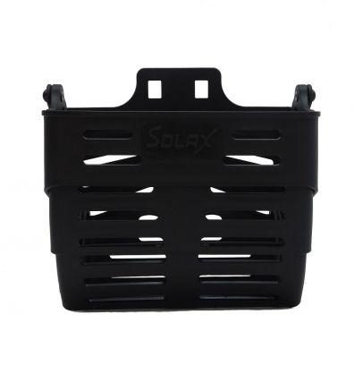 Folding Basket - Transformer/Mobie Plus