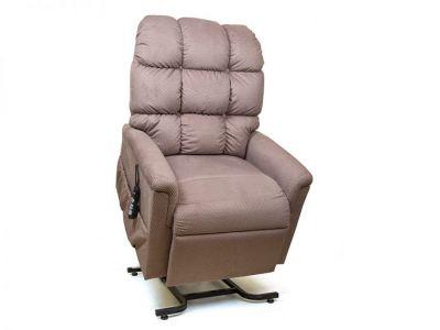Maxicomfort Cirrus