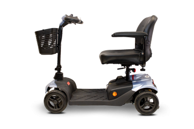 EW-M41 Travel Mobility Scooter