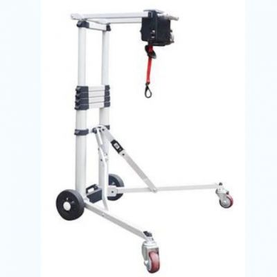 Portable Scooter Lift – TRANSFORMER/MOBIE PLUS