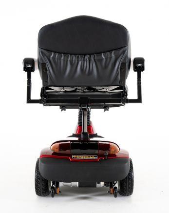 Pride Maxima 3 Wheels Scooter