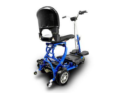 EV Rider Minirider