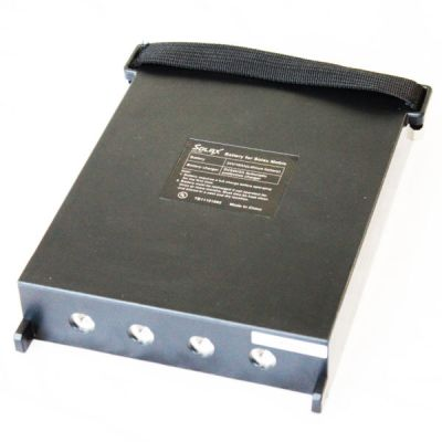 Spare Lithium Battery- Transformer/Mobie Plus