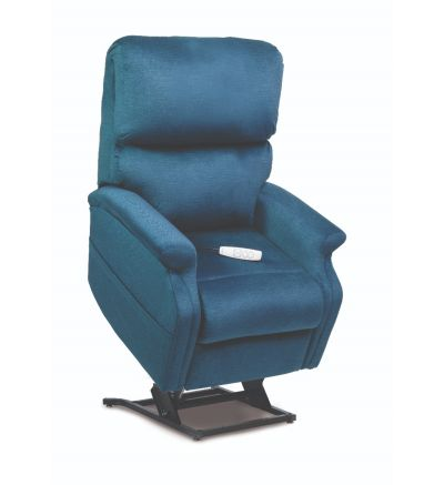 Pride LC-525iS Infinity Collection Lift Chair