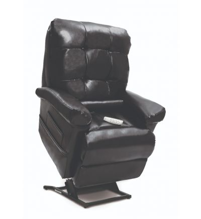 Pride LC-580iM Oasis Collection Lift Chair
