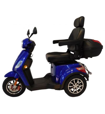 Eagle One Electric Scooter