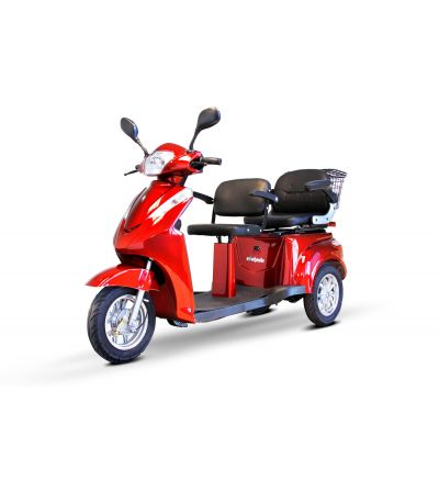 EW-66 Recreational Scooter