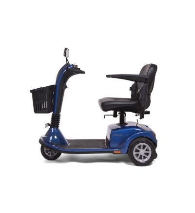 COMPANION 3-WHEEL MID-SIZE 350 lbs