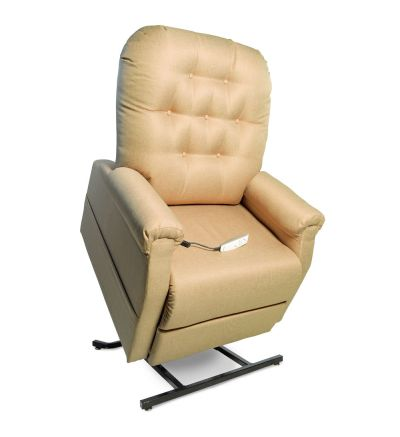 Pride L-158 Essential Collection Lift Chair