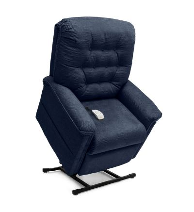 Pride LC-358S Heritage Collection Lift Chair