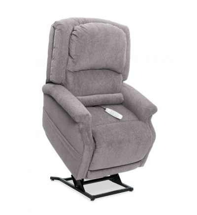Pride LC-515iL Grandeur Collection Lift Chair