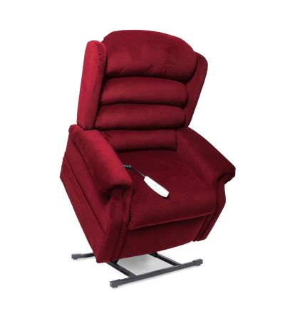 Pride NM-435M Home Decor Collection Lift Chair