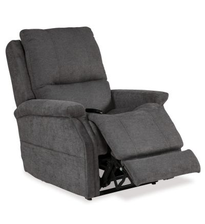 Pride VivaLift - Metro Lift Chair
