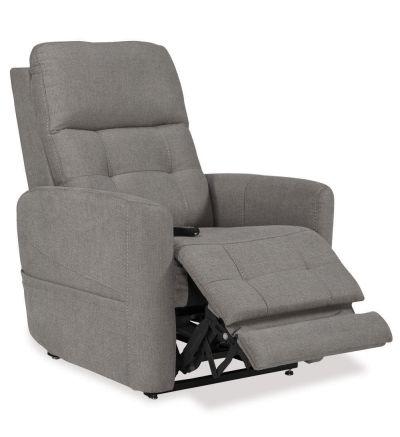 Pride  VivaLift - Perfecta Lift Chair