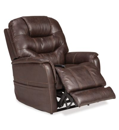 Pride VivaLift - Elegance Lift Chair