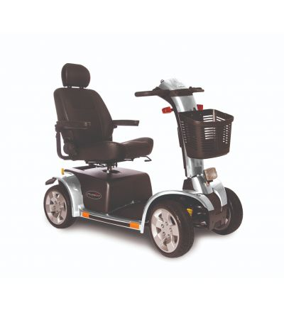 Pride Pursuit 4 Wheels Scooter