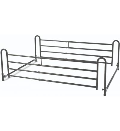 Bed Side Rails
