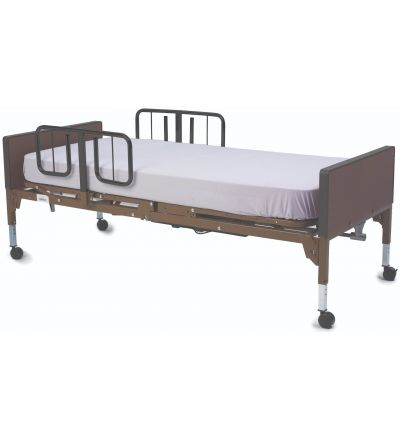 half bed rails half bed rails sale new - Adjustable Beds For Sale 2