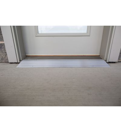 TRANSITIONS® Modular Entry Ramp