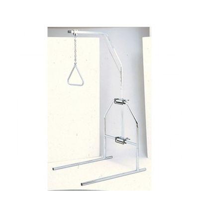 Trapeze Patient Lift