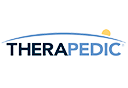 Therapedic Chairs